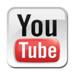 youtube_icon3-150x150